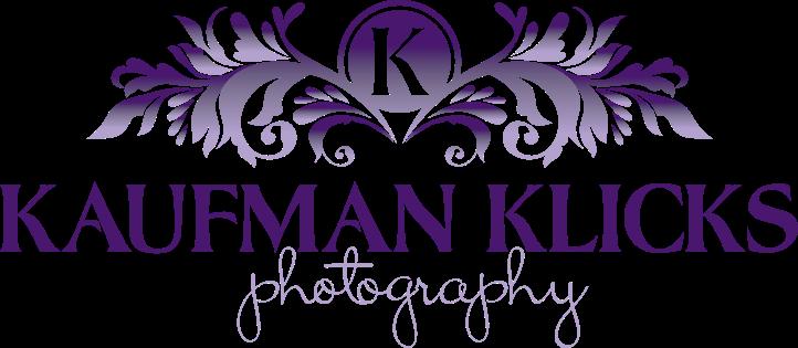 rgb_logo_kaufman_klicks_pantone_matte copy