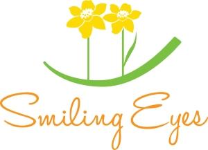 SmilingEyes-logo
