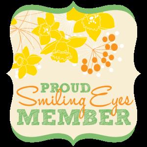 SmilingEyes_badge