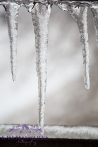 ICE-14